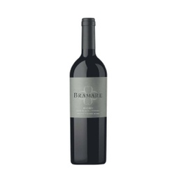 [405] BRAMARE MALBEC 750ml