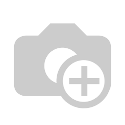 [469] BRONX KILT 80 SCOTTISH EXPORT 473ml