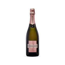 [562] CHANDON BRUT ROSE 750ml