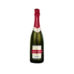[558] CHANDON APERITIF 750ml