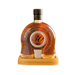 [1998] RON BARCELO PREMIUM BLEND 750ml