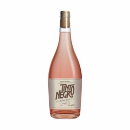 [3919] TINTO NEGRO UCO ROSE 750ml